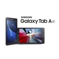 ( Diskon %% ) Samsung Galaxy Tab A 7.0 2016 T285 4G / LTE Tablet 7
