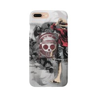 3D Hardcase | Casing HP iPhone Samsung Xiaomi Lenovo Oppo Custom Case