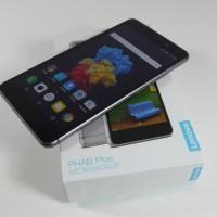 Lenovo PHAB Plus 2 GB RAM 32 GB ROM 4G LTE