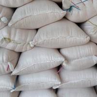 silica gel natural delivery khusus daerah jabodetabek