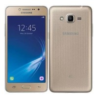 HP SAMSUNG GALAXY J2 PRIME GOLD