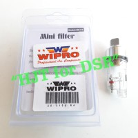 Air Filter Airbrush Wipro