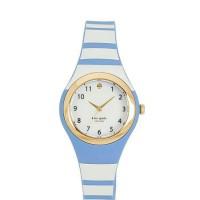 Jam Tangan Branded Wanita bisa juga untuk Kado Pernikahan