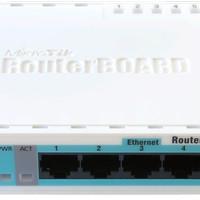 RB750G