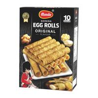 Monde Egg Roll Original 70gr