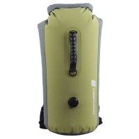 Waterproof Dry Bag 35 Liter