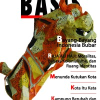 Majalah BASIS No. 05-06, 2018