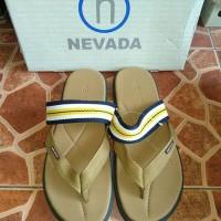 Segini Daftar Harga Sepatu Nevada Pria Size Murah Terbaru 2018 ... cf9b4b21f6