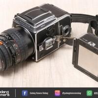 [SECONDHAND] Hasselblad 503cw - Gudang Kamera Malang
