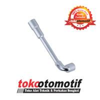 Kunci Sok L 17mm MEIJER / Kunci Sock L Kombinasi