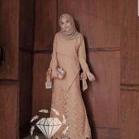 Set Zainab -setelan hijab muslim -setelan online terbaru-termurah-al