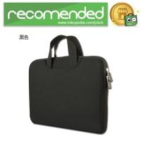 Sleeve Case Notebook Macbook Air Pro