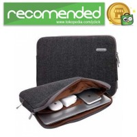 Kayond Sleeve Case for Laptop 13 Inch