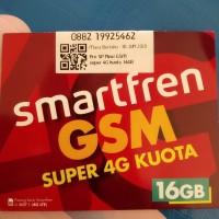 PERDANA SMARTFREN 13GB 24 JAM BISA DI MODEM DAN HP