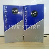 Hp Asus Zenfone Max Pro M1 ZB602KL - Ram 6Gb int 64Gb Garansi Resmi