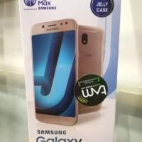 Hp Samsung J7 Pro New Garansi Resmi Nasional