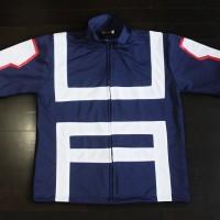 Boku no Hero Academia Jacket