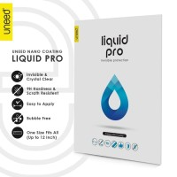 SCREEN PROTECTOR HP UNIVERSAL ANTI GORES LIQUID ANTIGORES CAIR KRISTAL