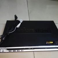 DVD Player polytron 2268Fm