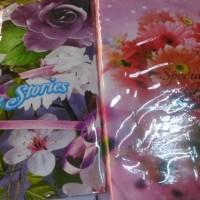 Harga Album Foto 4r Buku Travelbon.com