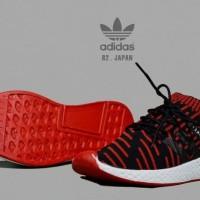 aaa56ef1e TERMURAH Free Bonus Sepatu Murah Running Adidas NMD R2 Japan Best Qua