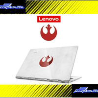 LENOVO YOGA 910 STARWARS EDITION i7 7500U 8GB 256GB WIN10