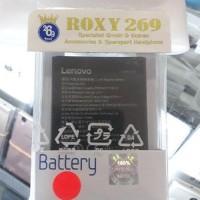 Batre Baterai HP LENOVO A7700 A7000 A7000PLUS ORI NEW JAMI
