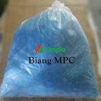 Biang Deterjen Hotel / MPC 5kg