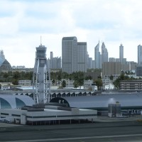 FlyTampa Dubai Rebooted - FSX Addon/P3D Addon