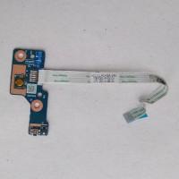 Switch On/Off Lenovo G40-45 Buana LAptop Yogyakarta