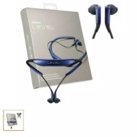 Headset Samsung Level U Original