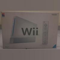 Jual Nintendo wii console Murah