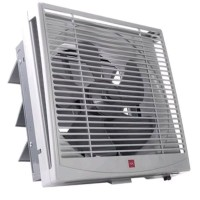 Harga Exhaust Fan Kdk 12 Inch Travelbon.com