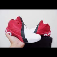 4225fa916c3d Jual Sepatu Basket Terbaru - Harga Terbaik