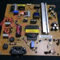 Harga Power Supply Tv Lg Hargano.com