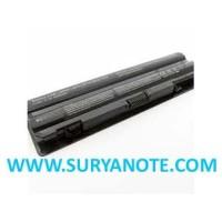 Baterai Laptop DELL Studio XPS 14 15 17 L401X L501 batre batrai batere