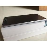 SALEE 15% Samsung Galaxy Note 5 Single 32GB Ram 4GB Second Mulus