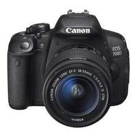 camera canon 700d kit lensa WA O8I5-26I9-2557