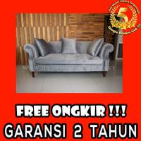 Jual Sofa Minimalis Modern Jati 082323303666 Murah