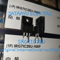 IRG7IC28U / 1RG71C28U Original