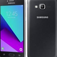 HP Samsung Galaxy J2 Prime BNIB Sein 4G LTE Android Baru
