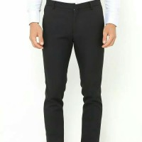 Celana kerja premium galindo trousers celana bahan