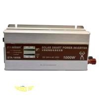 Harga Inverter 1000 Watt Travelbon.com