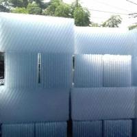 Sarang Tawon atau Biomedia filter Honeycomb