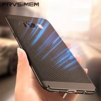 Samsung Case 76 - A6 A8 J4 J6 J8 2018 Plus untuk Samsung S9 Plus S8/S8