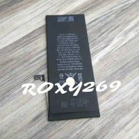 Baterai Batre Hp iPhone 6 Plus Original New - Battre Batterai Battery