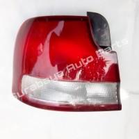 Stop Lamp Hyundai Elantra Bimantara Nenggala Stoplamp Lampu Rem