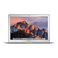 Harga kredit laptop macbook air 13 inch mqd32 tanpa kartu | Pembandingharga.com