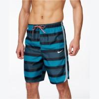 fc019f50d0 Celana Pantai Nike Men's Yeah Buoy Swim Trunk Original Tosca