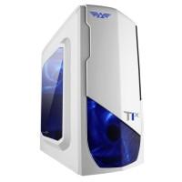 PC Rakitan Intel® Pentium® Gold G5400 3.70 GHz/ 4GB Ram/ 1TB Hdd